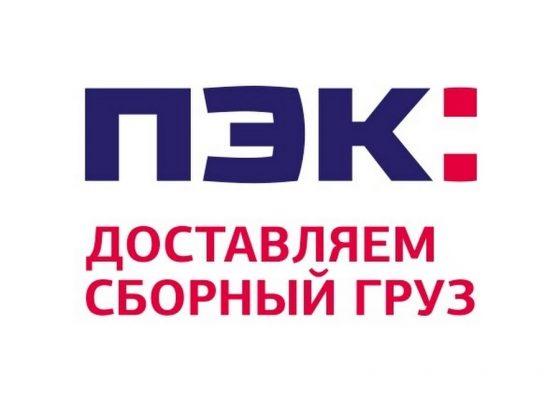 pek-logo