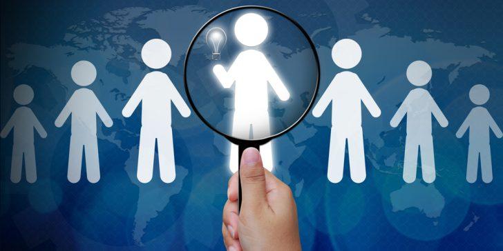 Сервис поиска поставщиков на ЭТП Федерация