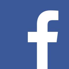 Официальная страница ЭТП Федерация в Фейсбук
