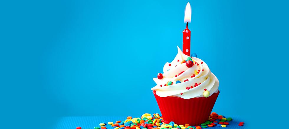ЭТП Федерация отмечает День рождения