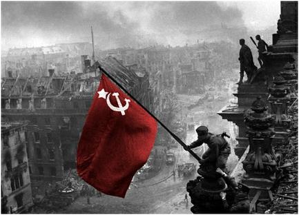 soviet_flag-433